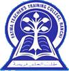 Fatma Teacher's Training College